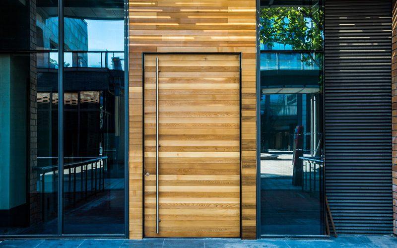 comunidades-portal-madera-cristal