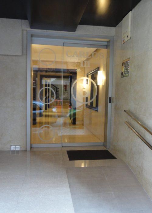 puerta-cristal-gijon