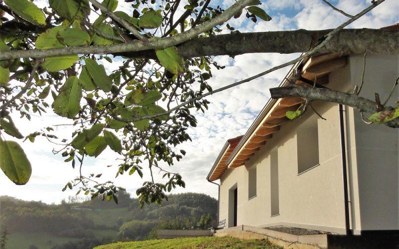 reforma-integral-casa-gijon-jardin